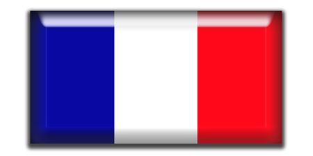 whitem: France Square Icon