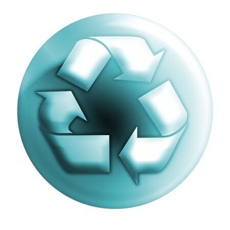 webmail: recycle blsuih icon