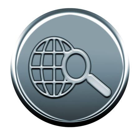 webmail: gray search database