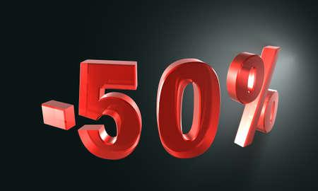 number 50: number 50