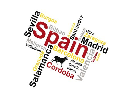 majorca: Spain Culture