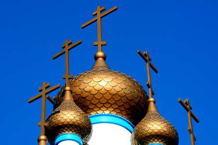ortodox: ortodox cross