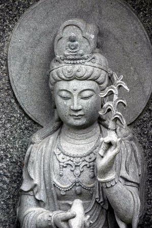 buddah: Zen