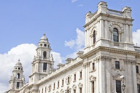 hm: HM Treasury, Her Majesty Editorial
