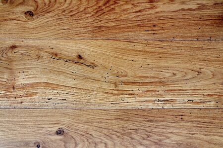 retro styled imagery: Wood background and texture Stock Photo