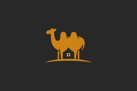 The home of camel