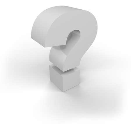 whose: Gran pregunta