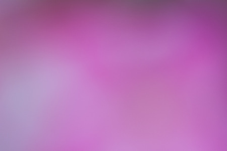 diffuse: Diagonally Graduated Abstract Formless Diffuse Pink Background