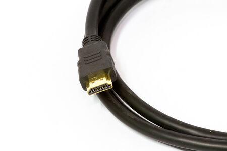 hdmi cable: HDMI Cable