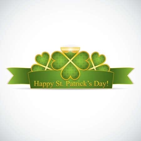 st patrick: St  Patrick