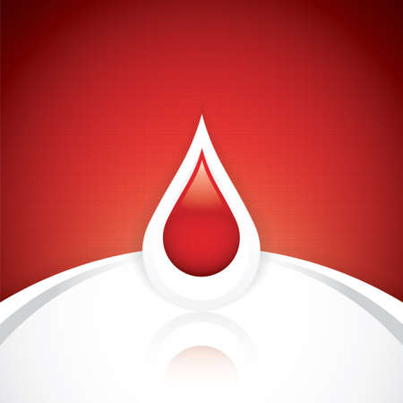 Blood donation  Medical background