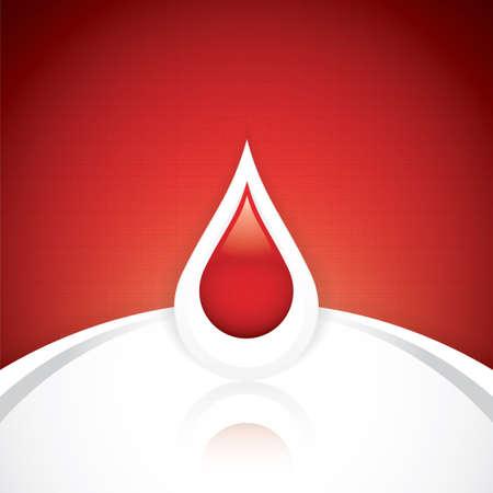 blood donation: Blood donation  Medical background