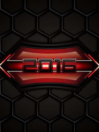 carbon fiber: Resumen 2016 de fondo.