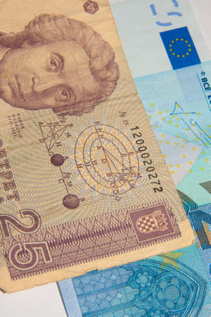 superpowers: Euro - Dinar - Better Before or After