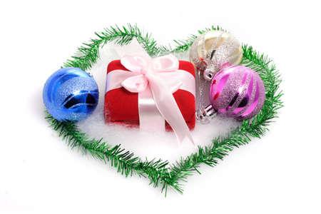 adventskranz: christmas gift