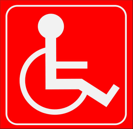 disable: simple symbol - disable