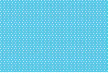 Background - Dots