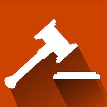 auctioneer: Hammer of Judge