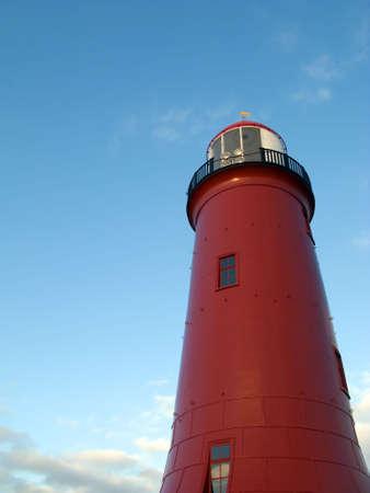 Lighthouse Stock Photo - 6950283