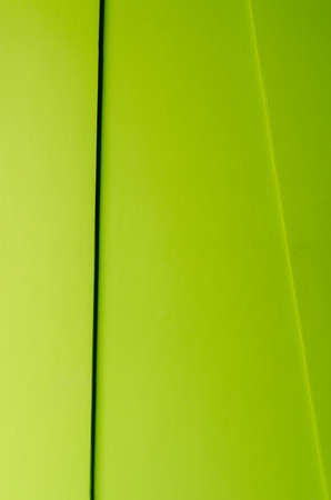 wallpape: green background with space for text and wallpape Stock Photo