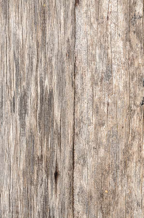 luz natural: Old wooden texture and background Foto de archivo