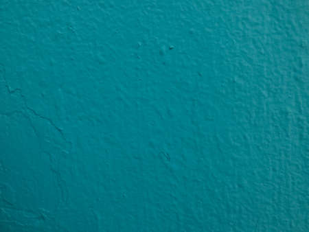 navy blue background: Abstract blur of old blue wall, blue background