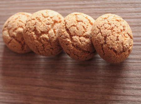 sweetness: sweetness Stock Photo