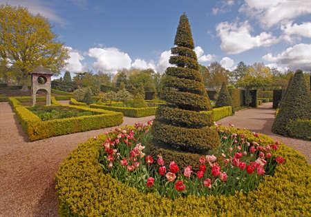 Bridgemere garden centre