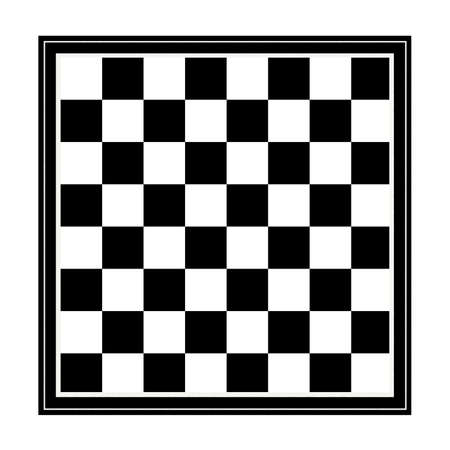 battling: Chessboard
