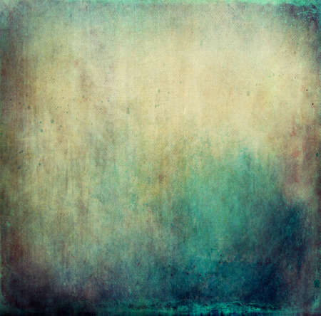 Grunge abstract background  Stock Photo - 18215868