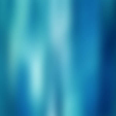 calm background: Abstract blue background  Stock Photo