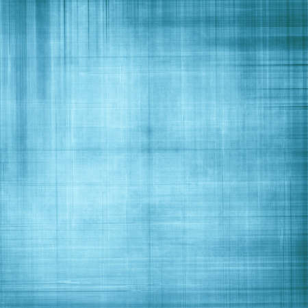 blue gradient: Abstract retro blue background.