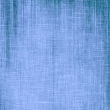 cross hatched: Vintage blue flax background