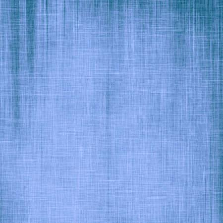 hatched: Vintage blue flax background