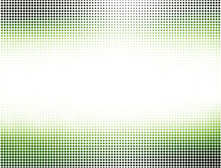 Abstract pixel  background with place for text photo