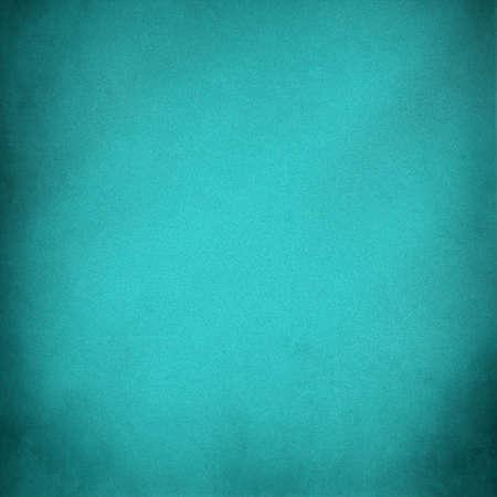 Soft abstract background Reklamní fotografie