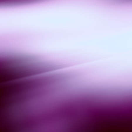 wedding backdrop: purple abstract background