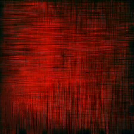 赤い運動の抽象的な背景 写真素材