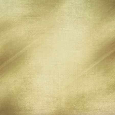 pale cream: abstract brown background or brown paper parchment with soft texture