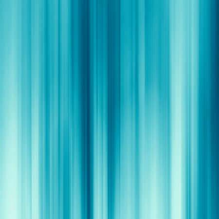 Abstract blue background. - business card  photo