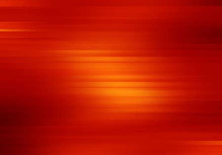 赤い線高級クリスマス背景 写真素材