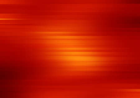 striped: red lines luxury christmas background