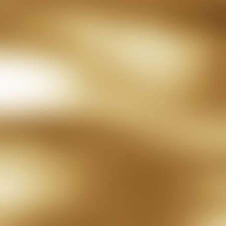 golden light: metal plate texture with some reflection in it