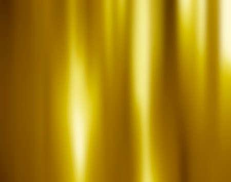 oro: resumen de antecedentes de oro de lujo de vacaciones de Navidad, fondo de la boda marco marr�n proyector brillante suave textura de fondo de la vendimia dise�o de papel de oro de dise�o de bronce lat�n gradiente fondo de la sol