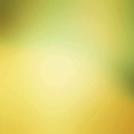 Colorful yellow summer  background. Spring or summer abstract background