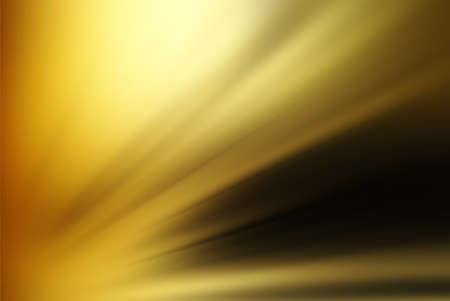 unusual: Gold texture unusual image abstract background