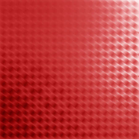 red metal background: Abstract red metal background Stock Photo