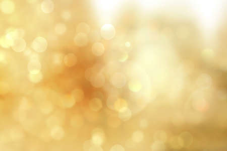 gold christmas lights christmas soft luxury bokeh background stock photo 65934704