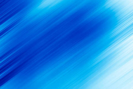 motion blur abstract blue background abstract motion blur background