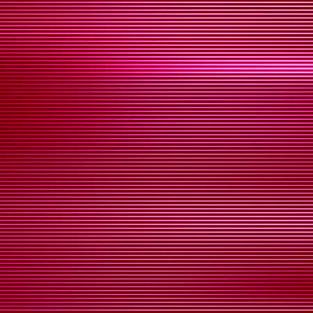 abstract striped red background line design texture, cool elegant formal background pinstripe decor, fine macro detail, black and white luxury background blue tones, luxurious, pink